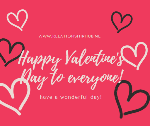 50 Best Happy Valentine's Day Wishes For Everyone