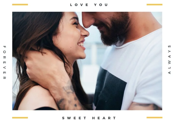 50+ Best Valentine's Day Messages