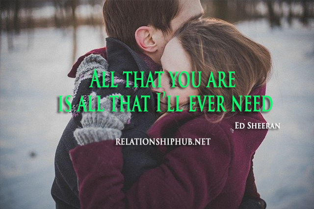 Best Short Love Quotes To Express Your Lovely Emotions