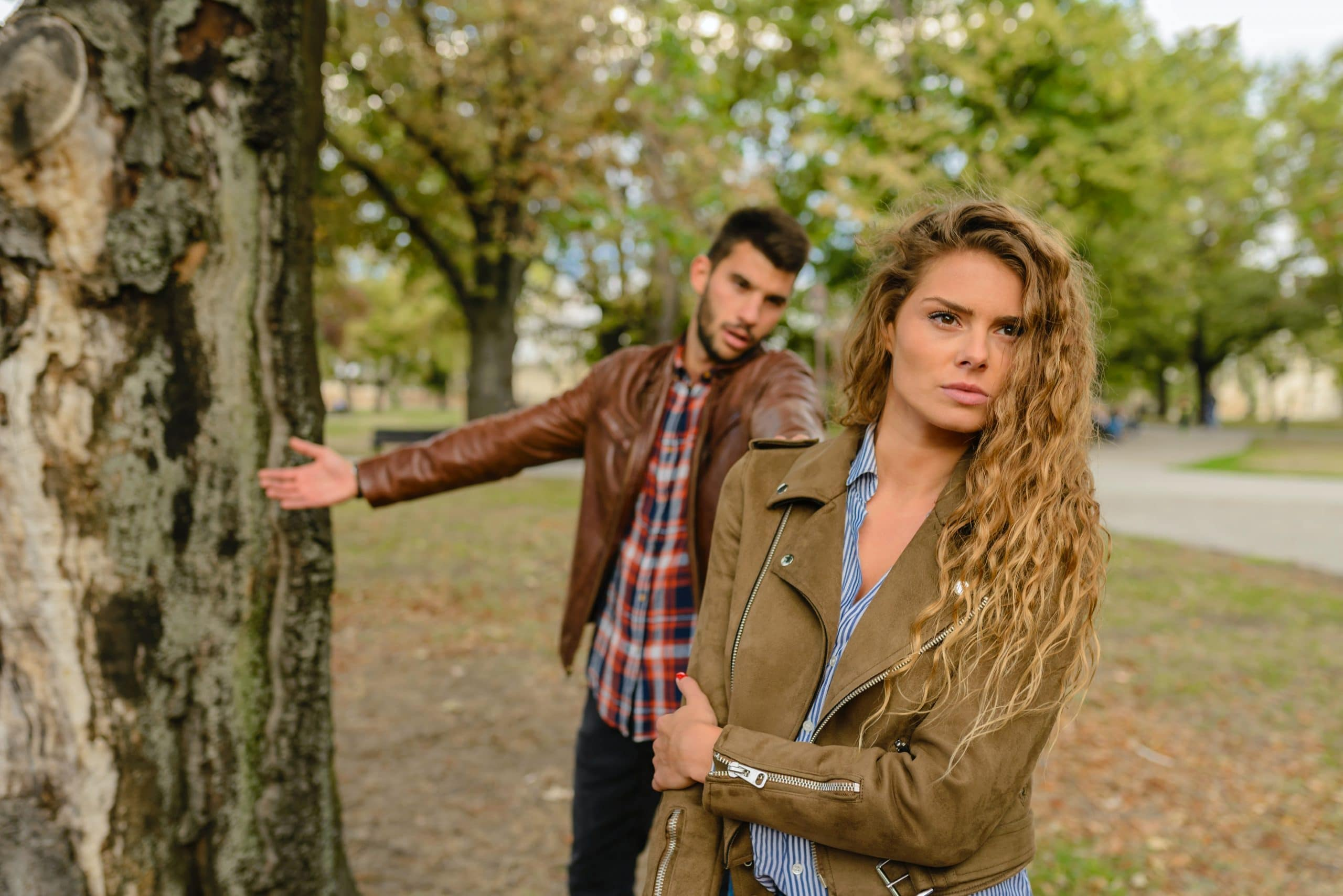 How To Break Up With Your Girlfriend - 7 Guaranteed Tips