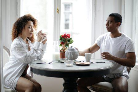 7 Most Important Questions To Ask On The First Date