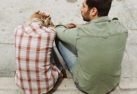 10 Relationship Problems, How To Identify And Solve Them