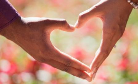10 Best Ways To Understand A Man In A Relationship